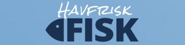 havfrisk fisk