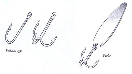 krogfiskeri